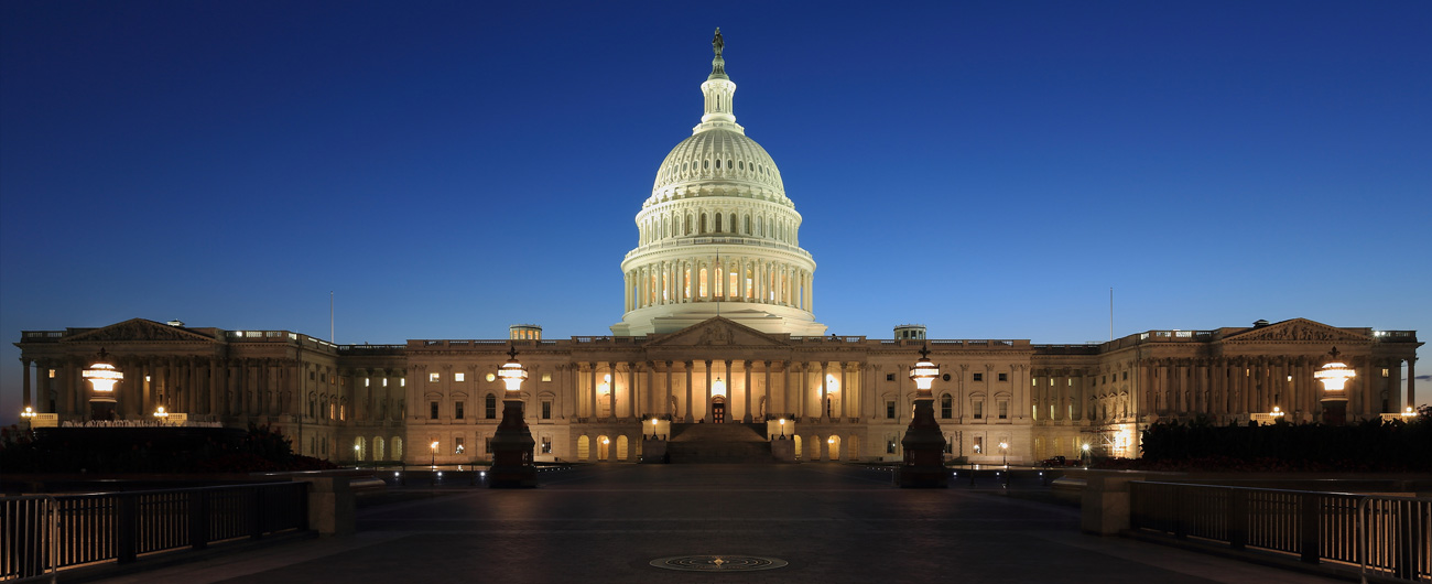Senate Advances Every Child Achieves Act with Engineering Provisions