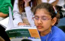 North Carolina School Uses Museum Curriculum in STEM Turnaround
