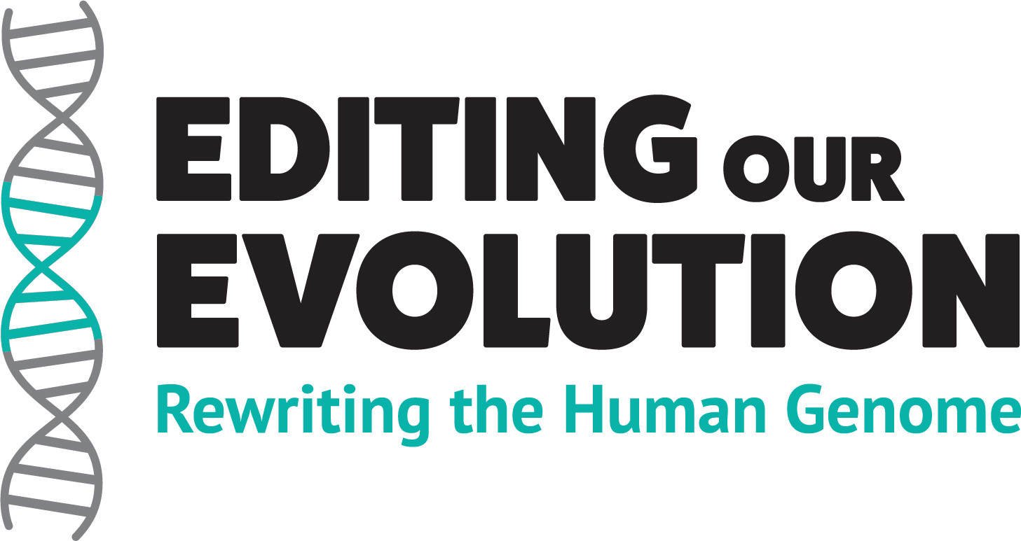 Editing Our Evolution: Human Genome Editing