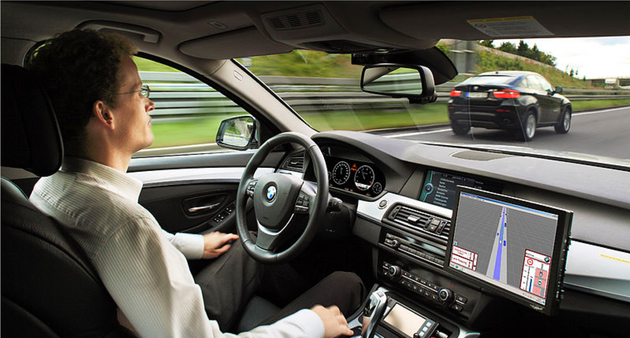 Should Humans be Allowed to Drive: The Risks and Rewards of Self-Driving Cars