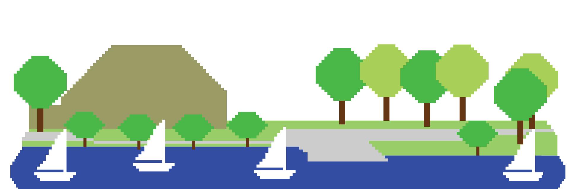 Esplanade