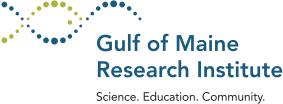 Gulf of Maine Research Institute