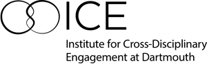ICE Institute at Dartmouth