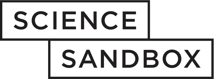 ScienceSandbox Logo