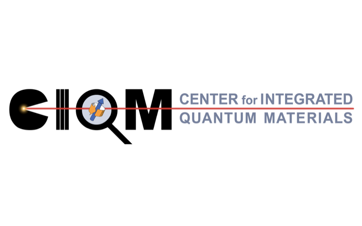 Center for Integrated Quantum Materials
