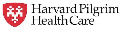 Harvard Pilgrim Health Care logo