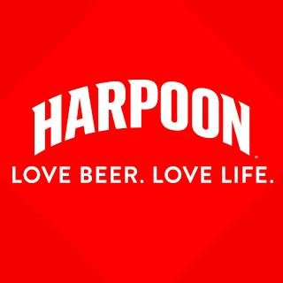 Harpoon Love Beer Love Life