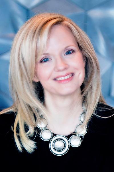 Kimberly Kowal Arcand