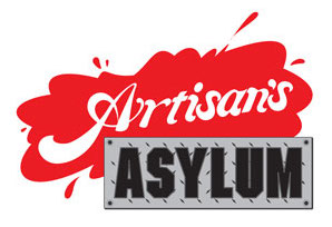 Sip of Science: Artisan's Asylum & Aeronaut Brewery