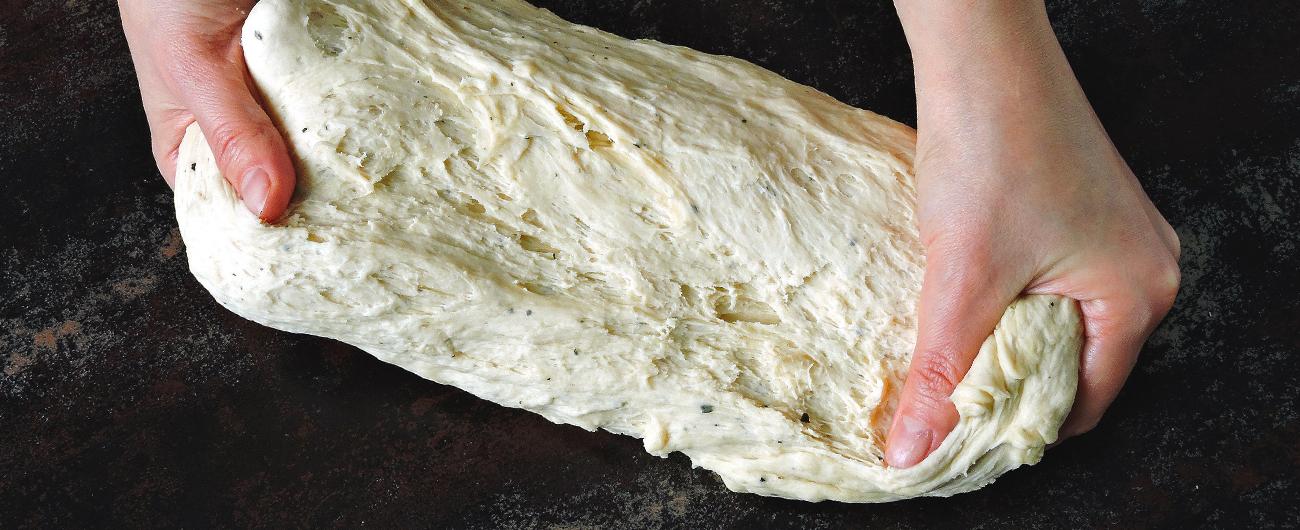 public://images/main/uploads/slides/Pulsar-Bread-LP.jpg