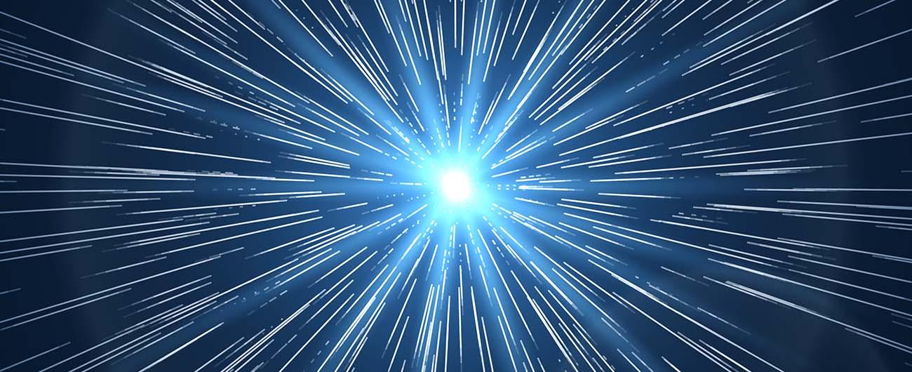 public://images/main/uploads/slides/Pulsar-Fastest-LP.jpg