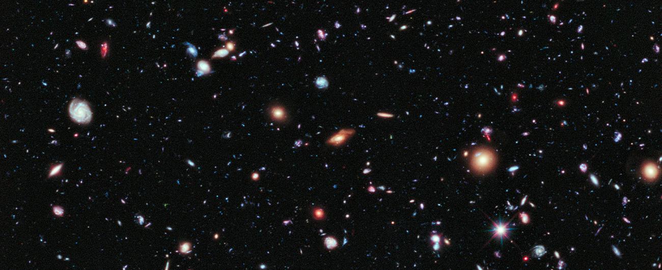 public://images/main/uploads/slides/Pulsar-Galaxy-LP.jpg