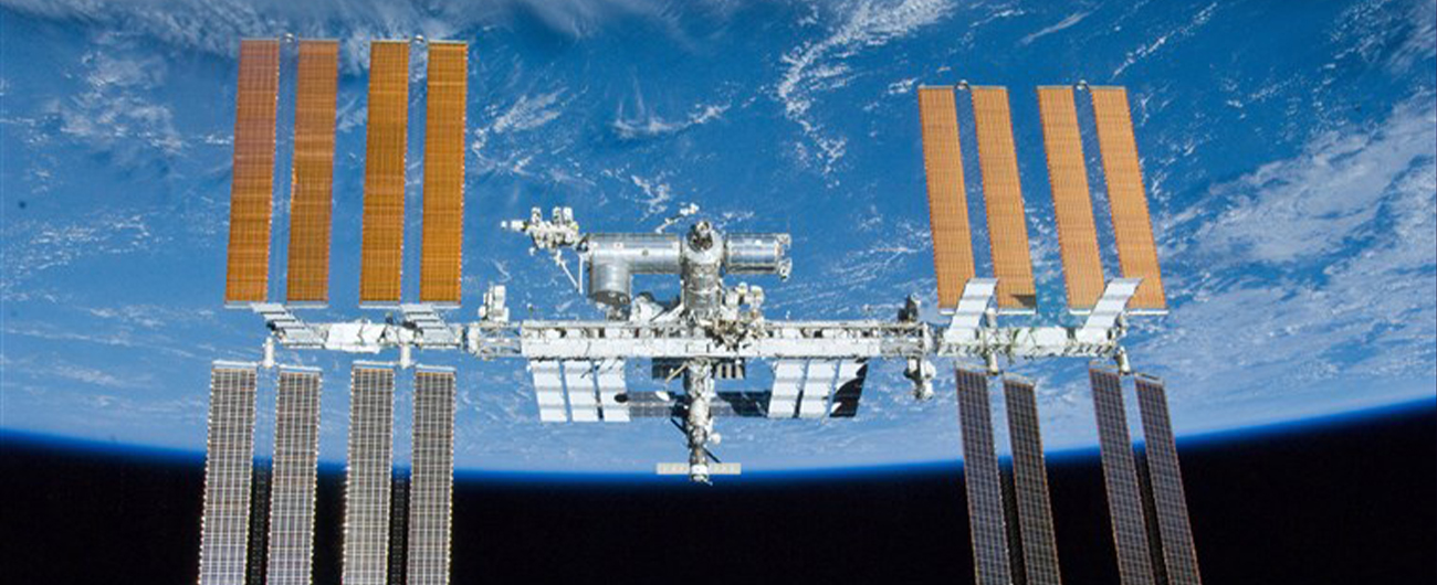public://images/main/uploads/slides/Pulsar-ISS-LP.jpg