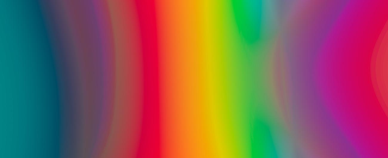 public://images/main/uploads/slides/Pulsar-Rainbow-LP.jpg