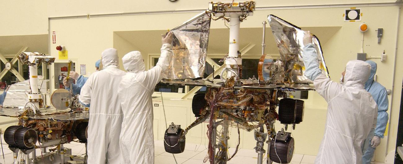 public://images/main/uploads/slides/Pulsar-Rover2.jpg