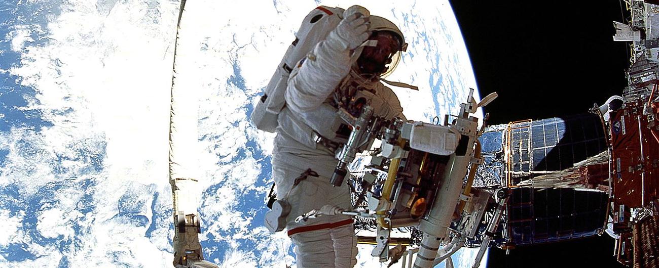 public://images/main/uploads/slides/Pulsar-Spacewalk-LP.jpg