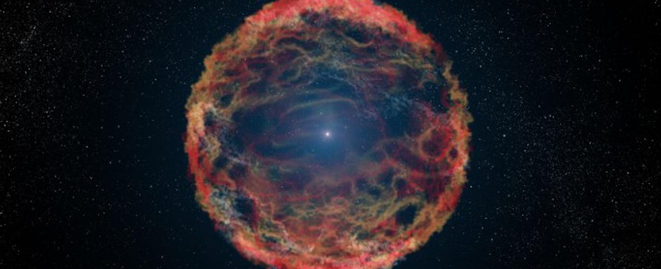 public://images/main/uploads/slides/Pulsar-Supernova-LP.jpg