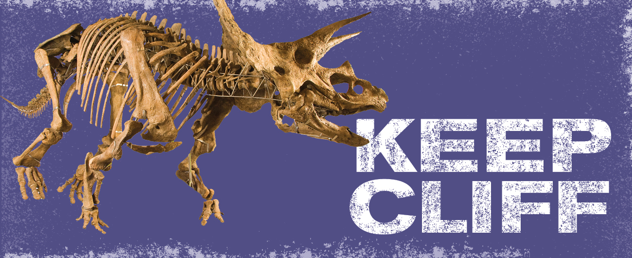 Keep Cliff picture
