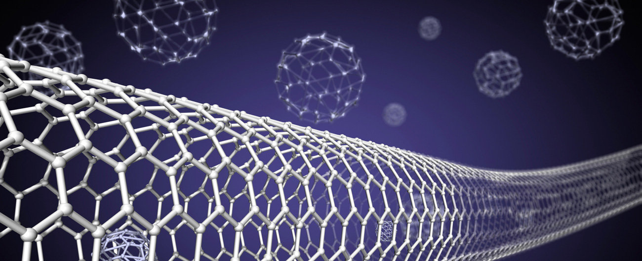 Nanotechnology picture