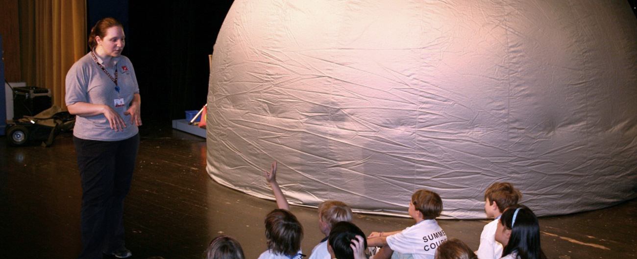 Starlab: Lower Elementary picture