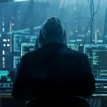 Cyberattacks & Information Terrorism: The Next World War?