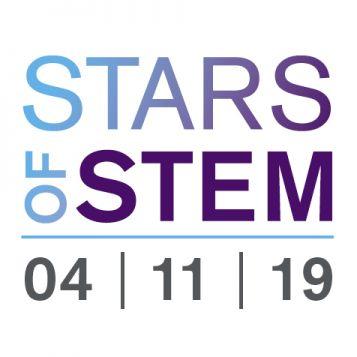 Stars of STEM