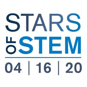 Stars of STEM: Science, Technology, Engineering, and Math