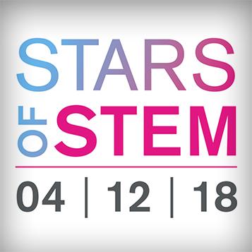 Stars of Stem 2018