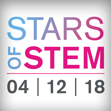 Stars of STEM Celebrataion