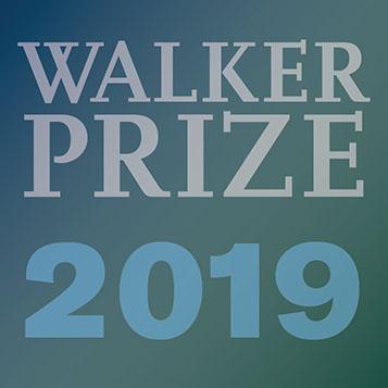 2019 Walker Prize