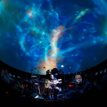 Cosmic Loops