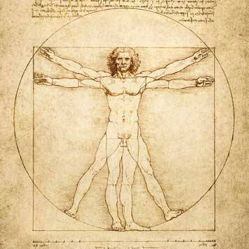 More to Explore in Da Vinci – The Genius