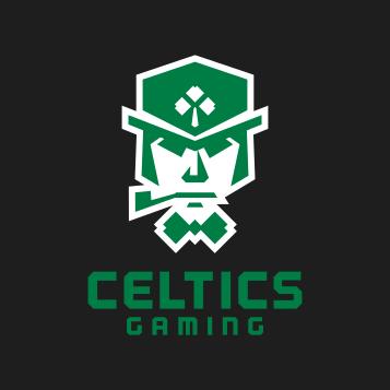 eGaming: CLTX Gaming Fan-fest image