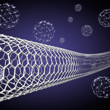 Nanotechnology picture