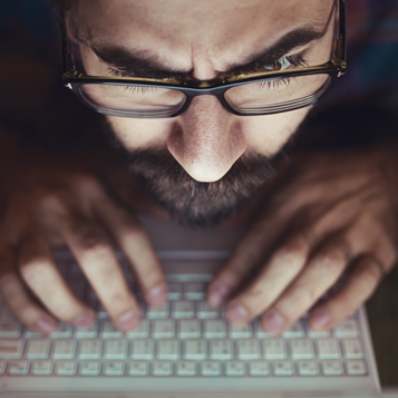 CryptoParty: A Crash Course in Digital Hygiene