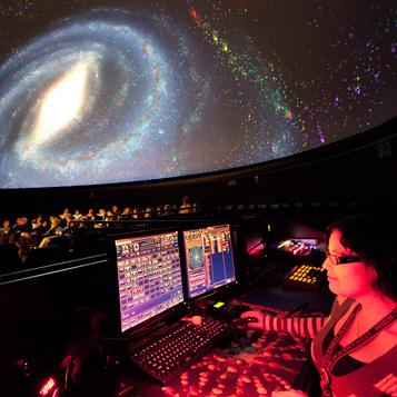 Explore the Galaxy picture