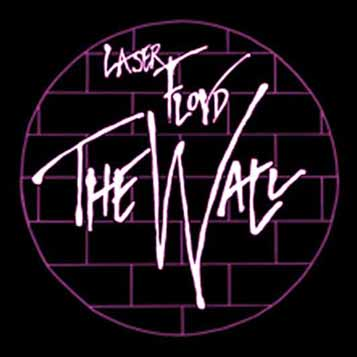Laser Floyd: The Wall picture
