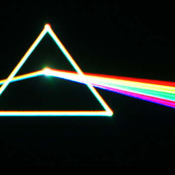 Laser Floyd: Dark Side of the Moon picture