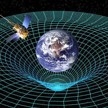 Beyond the Telescope: What is Relativity? picture