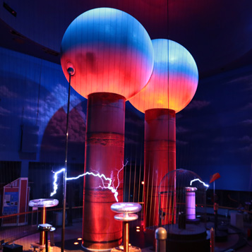 Cambridge Science Festival Picture