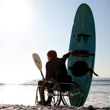 ReelAbilities Film Festival Presents Endless Abilities