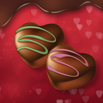 Meet Me at Science Park: Chocolate Lovers Night Out
