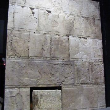 Western Wall Stone